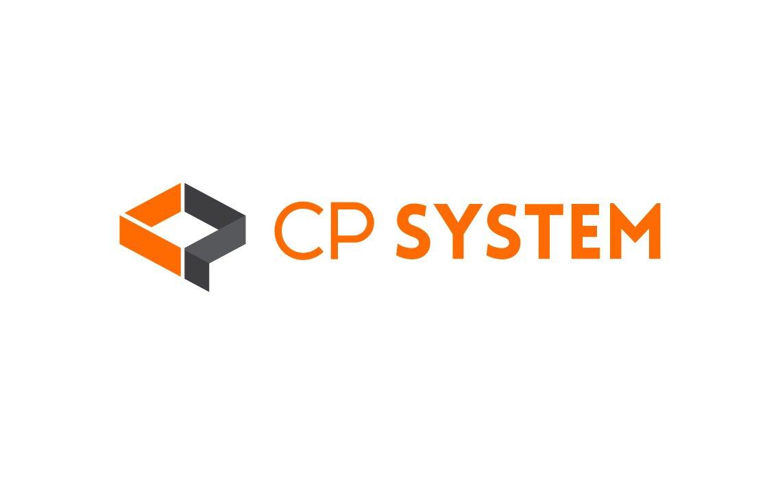 budowa logo firmy informatycznej